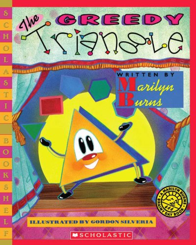 the-greedy-triangle
