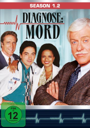 diagnose-mord-season-12-3-dvds