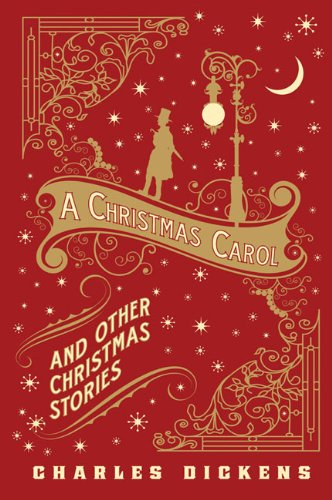 christmas-carol-and-other-christmas-stories-a-barnes-noble-leatherbound-classic-collection