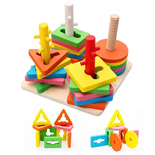 itian-geometric-shapes-wooden-blocks-educational-3-d-puzzle-geometry-toys-and-recognition-intelligen