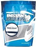 Nash Instant Action Micro Pellets 2mm 750g