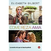 Come, reza, ama (FORMATO GRANDE, Band 730014)
