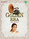 #10: The Golden Era - Asha Bhosle