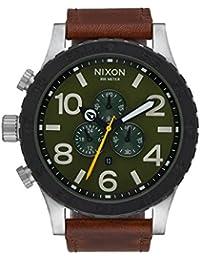Reloj Nixon - Unisex A124-2334-00
