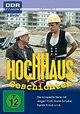 Hochhausgeschichten Die komplette Serie kostenlos online stream