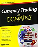 Currency Trading For Dummies®