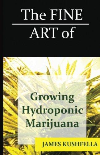 ing Hydroponic Marijuana ()