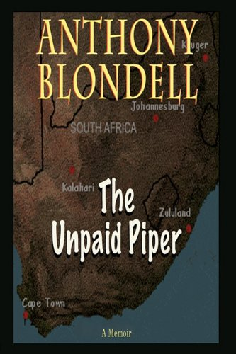 The Unpaid Piper