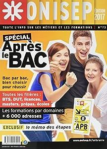 """Afficher """"Après le bac"""""""