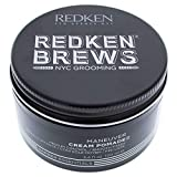 Redken Working Wax Cera de Peinado - 100 ml