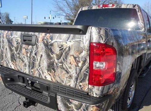 3d-realtree-camouflage-folie-matt-version-1car-wrapping-luftkanale-digitaldruck-tarn-8m-x-152m