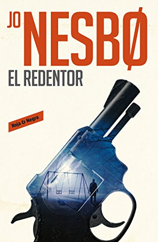 El redentor (Harry Hole 6) por Jo Nesbo