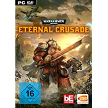 Warhammer 40.000 - Eternal Crusade - [PC]