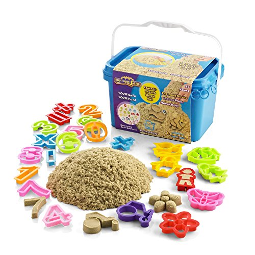 motion-sandr-learning-bucket-playset