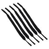 5pcs Correas para Gafas Universal Apto Cuerda Retención para Gafas