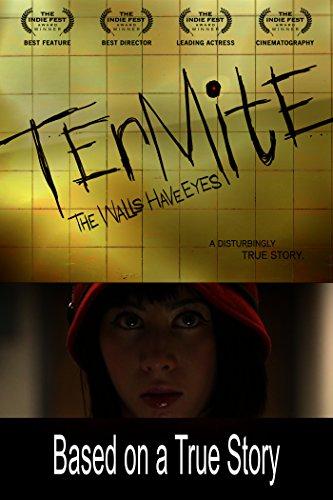 termite-ov