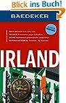 Baedeker Reiseführer Irland: mit GROS...