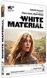 WHITE MATERIAL | Denis, Claire. Réalisateur