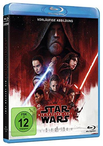 Star-Wars-Die-letzten-Jedi-Blu-ray