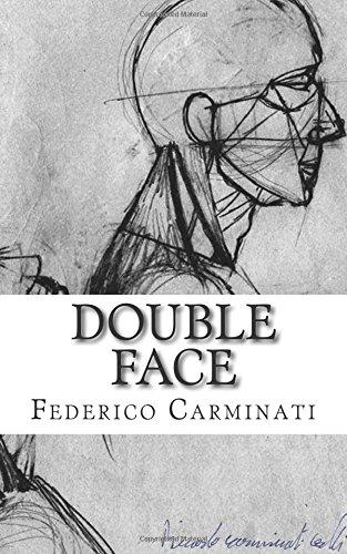 Double Face - Amazon Libri
