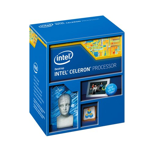 intel-celeron-g3900-28-ghz-lga1151-2-mb-cache-boxed