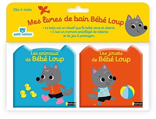 mes-livres-de-bain-bebe-loup-les-animaux-de-bebe-loup-les-jouets-de-bebe-loup