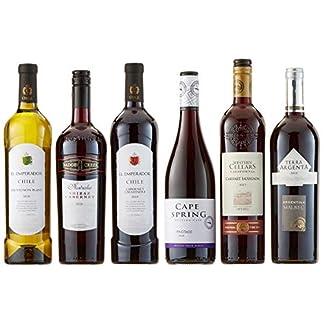 Cap-Monde-Worldwide-Weinauswahl-in-Geschenkkoffer-6-x-075-l