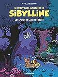 Sibylline Livres pour adolescents