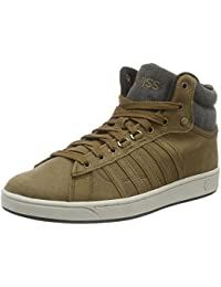 K-Swiss Herren Hoke Mid C Cmf Low-Top