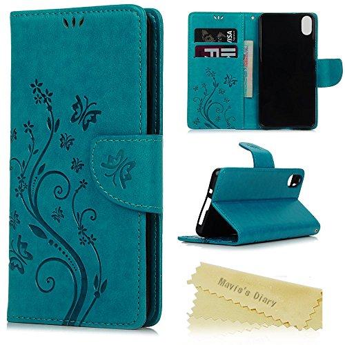 maviss-diary-bq-aquaris-x5-funda-libro-pu-premium-leather-cuero-impresin-carcasa-flip-case-cover-con