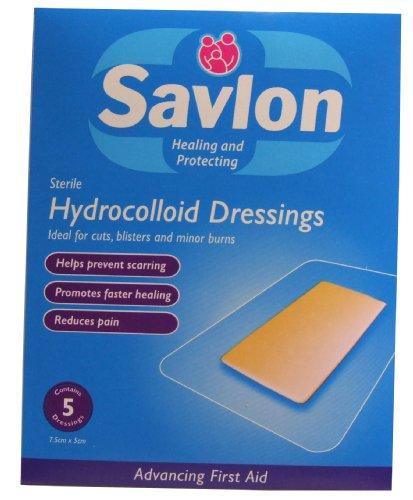 savlon-hydrocolloid-dressing-5