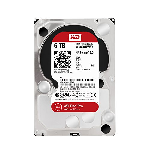 western-digital-wd-red-pro-6tb-wd6001ffwx