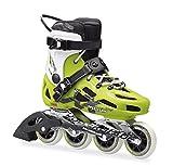 Rollerblade Maxxum 84 Inliner Herren