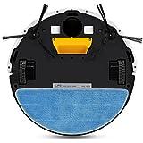 ILIFE Robot V5s Pro Saugroboter - 4