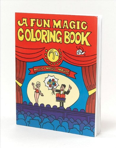 A4-Magic-Trick-Colouring-Book-Novelty-Joke-Present-As-Seen-On-Eastenders