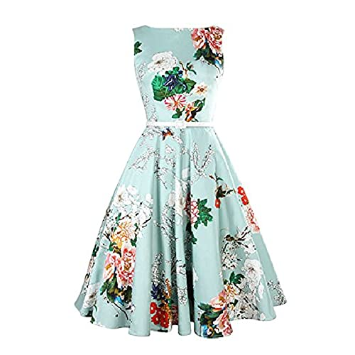 Dresses for Wedding: Amazon.co.uk