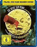Die Reise zum Mond kostenlos online stream