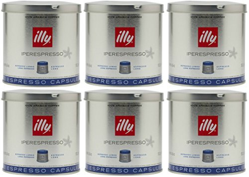 illy-iperespresso-lungo-21-count-coffee-capsules-pack-of-6-by-illy