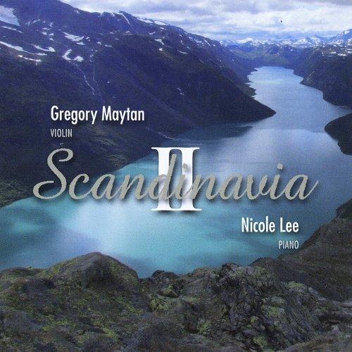 scandinavia-2-by-gregory-maytan-nicole-lee