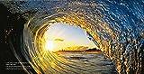 La-magia-della-luce-Dal-sorgere-del-sole-al-tramonto-Ediz-illustrata
