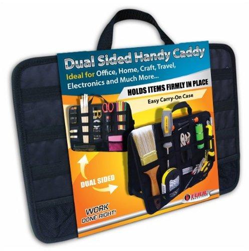 Preisvergleich Produktbild 35,6x 25,4cm Art Craft Versorgung Caddy und Staffelei