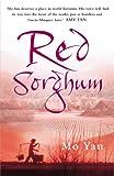 Image de Red Sorghum