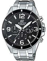 Reloj Casio Edifice para Hombre EFR-553D-1BVUEF