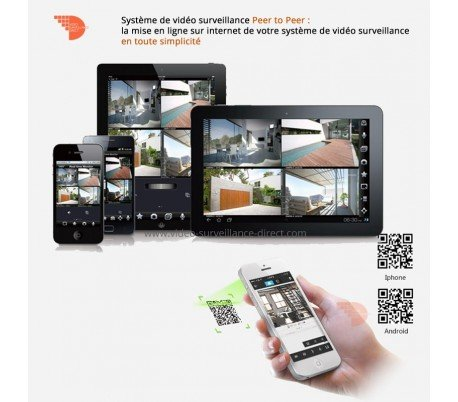 Dahua–Sistema-de-Video-Vigilancia-4-Cmaras-HD-720P-exteriores–kit-dvr339–4-x-572–sin-disco-duro
