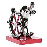 Disney Britto Steamboat Willie Figur