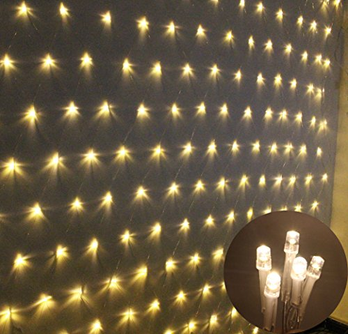 3m2m-210-led-8-modes-waterproof-string-net-fairy-lights-with-connectable-tail-plug-for-indoor-outdoo