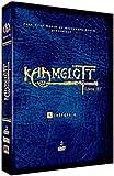 Kaamelott III - L'Intégrale