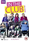 In The Club - Series 2 [DVD]