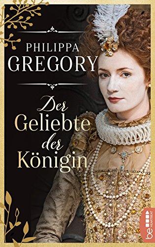 Die Schwester der Königin: Roman (German Edition)