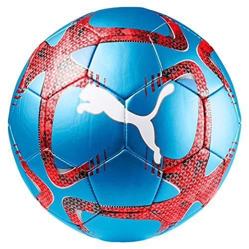 Puma Future Flash Ball Balón de Fútbol